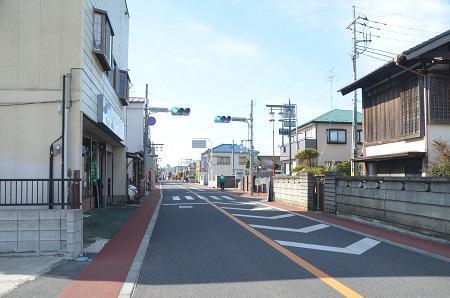 20150216城下町佐倉ひなめぐり04