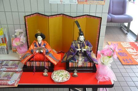 20150216城下町佐倉ひなめぐり02