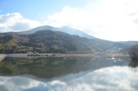 20150220つくし湖04