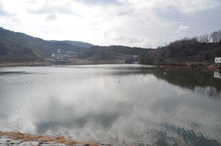 20150220つくし湖09