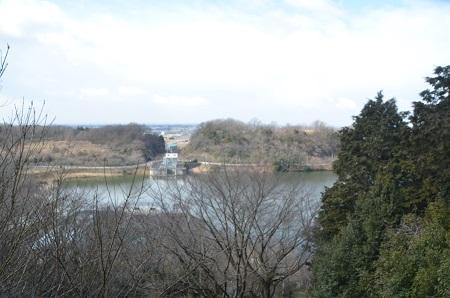 20150220つくし湖23