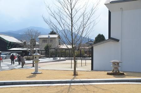 20150220旧・真壁小学校跡04