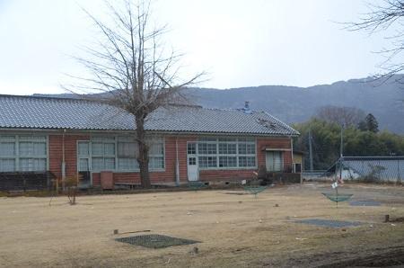 20150220大増小学校06