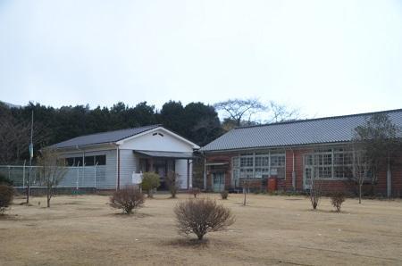 20150220大増小学校04