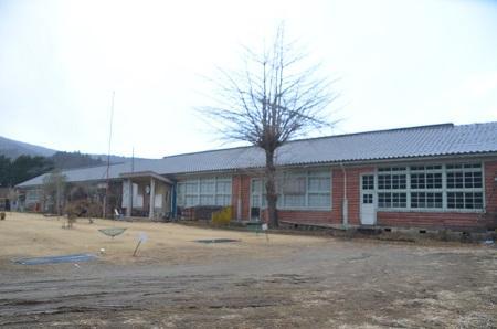 20150220大増小学校11
