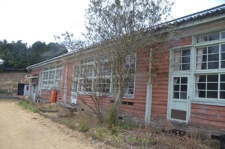 20150220大増小学校15