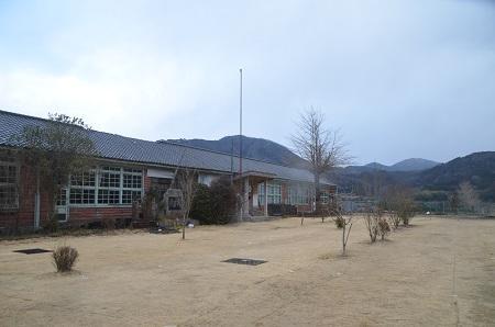 20150220大増小学校20