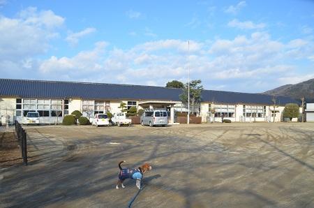 20150220朝日小学校06