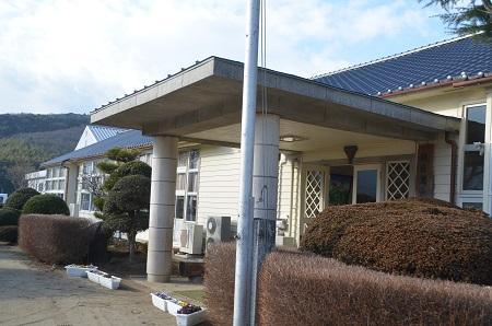 20150220朝日小学校11