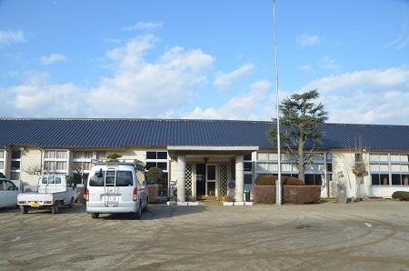 20150220朝日小学校07