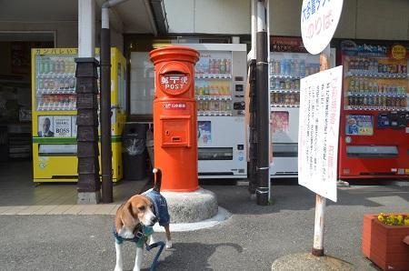 20150225丸ポスト大多喜03