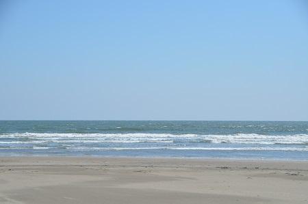 201450402片貝海岸12