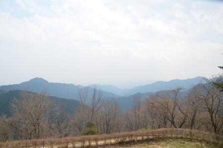 0150417御岳山30