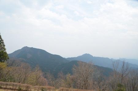 0150417御岳山31