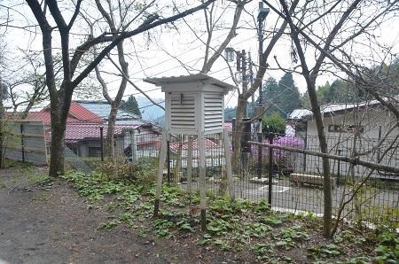 20150417御岳分校跡03