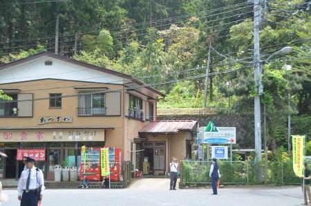 20150504鹿野山小学校22