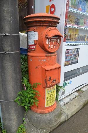 20150509厚木丸ポスト18