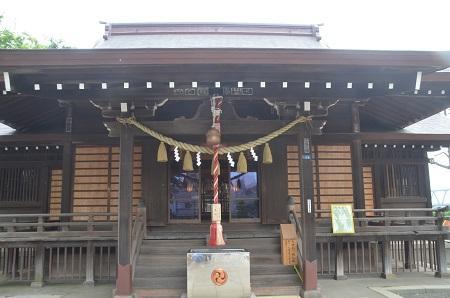 20150509烏山藩厚木役所跡13