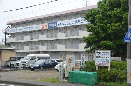 20150509荻野小学校下分校跡09