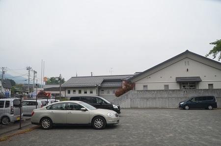 20150509荻野小学校上分校02