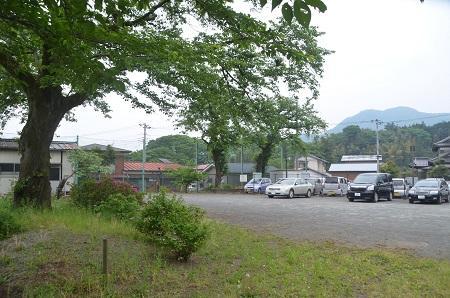 20150509荻野小学校上分校07