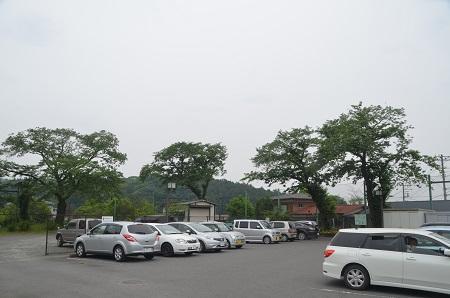 20150509荻野小学校上分校14