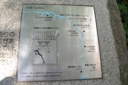 20150514相模湖八景 小倉橋12