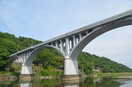 20150514相模湖八景 小倉橋18
