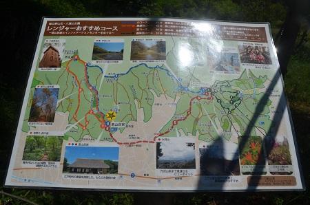 20150513野山北・六道山公05