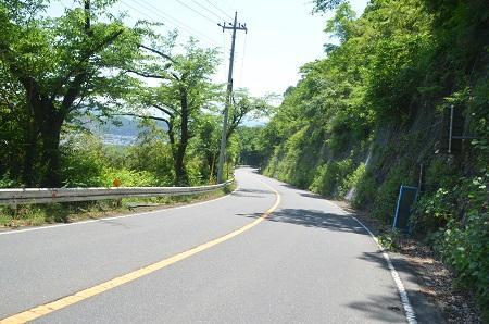 20150514相模川八景 津久井湖14