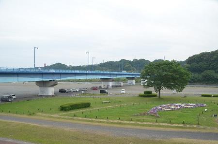 20150514相模湖八景 水郷田名11