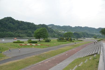 20150514相模湖八景 水郷田名10
