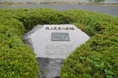 20150514相模湖八景 水郷田名21