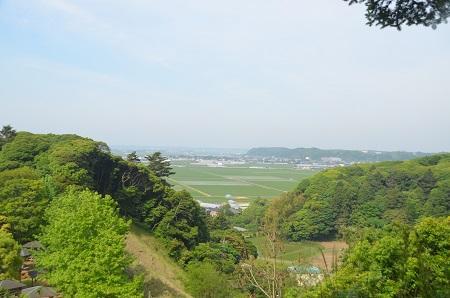 20150523東庄県民の森29