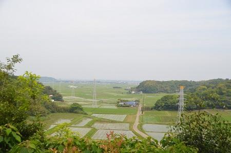 20150523雲井岬つつじ公園07