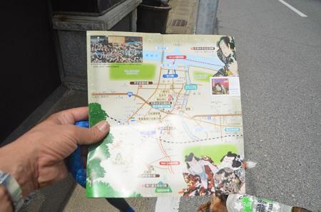 20150523笹川天保水滸伝36