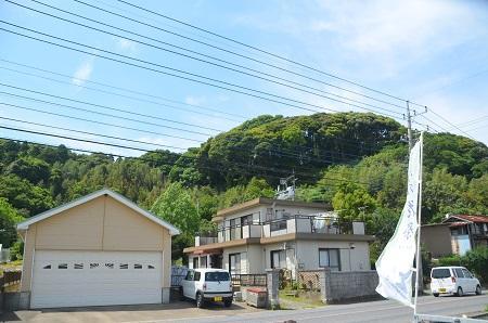 20150523須賀山城址02