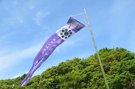 20150523須賀山城址24
