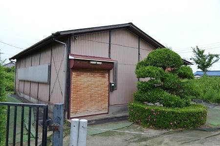 20150605飯野中学校跡08