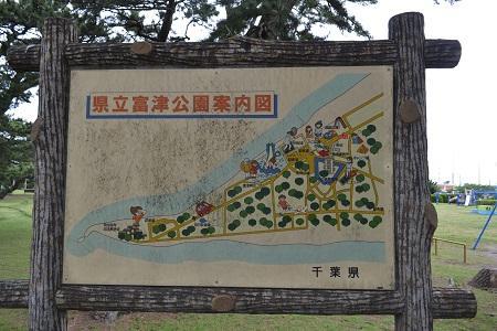 20150605富津公園03