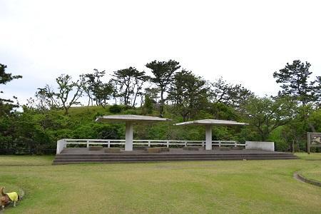 20150605富津公園10