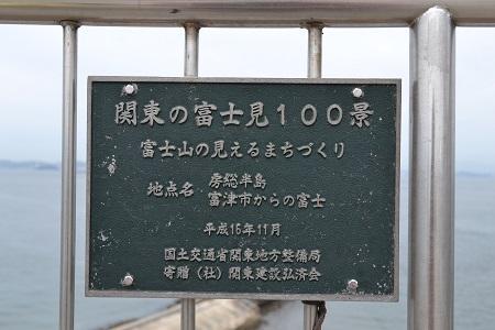 20150605富津公園19