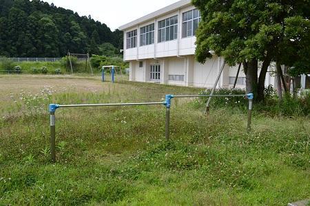 20150611東小学校05