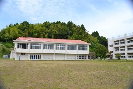 20150611東小学校10