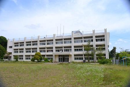20150611東小学校09