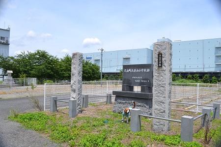0150611岩山小学校06