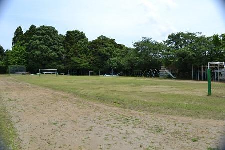 20150611菱田小学校16