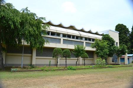 20150611菱田小学校20