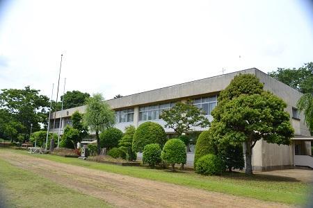 20150611菱田小学校19