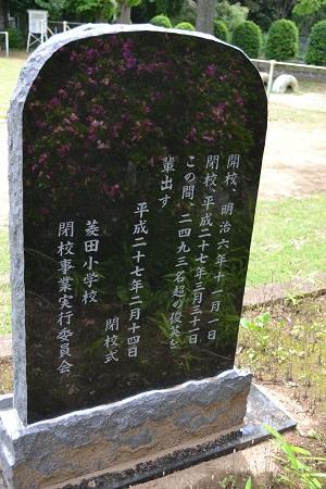 20150611菱田小学校27